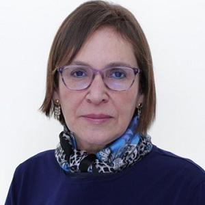 Neyla Faridy Jimenez Valencia