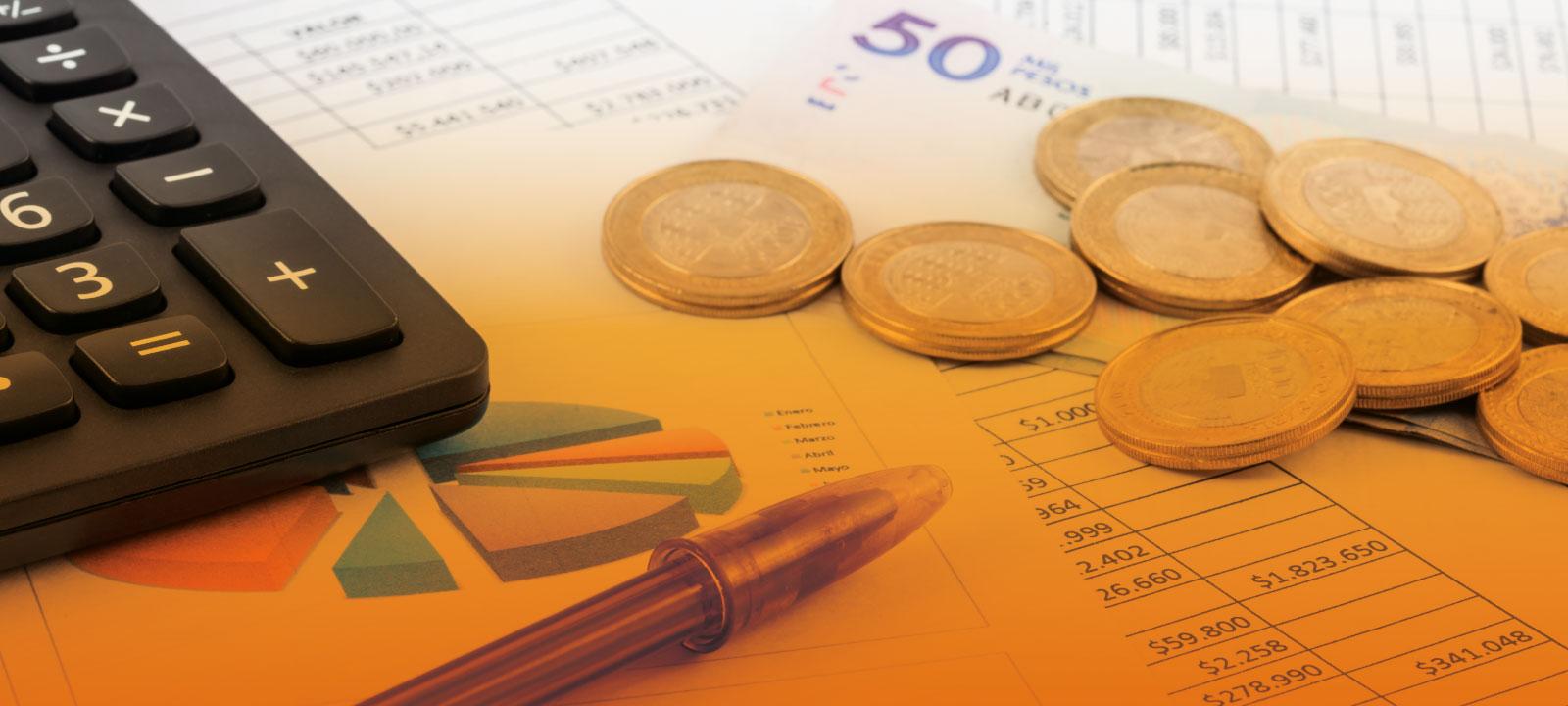 Tertulia tributaria | Tax Policy – Decisiones de política fiscal en pandemia y propuestas de reforma tributaria. Calculadora y monedas.