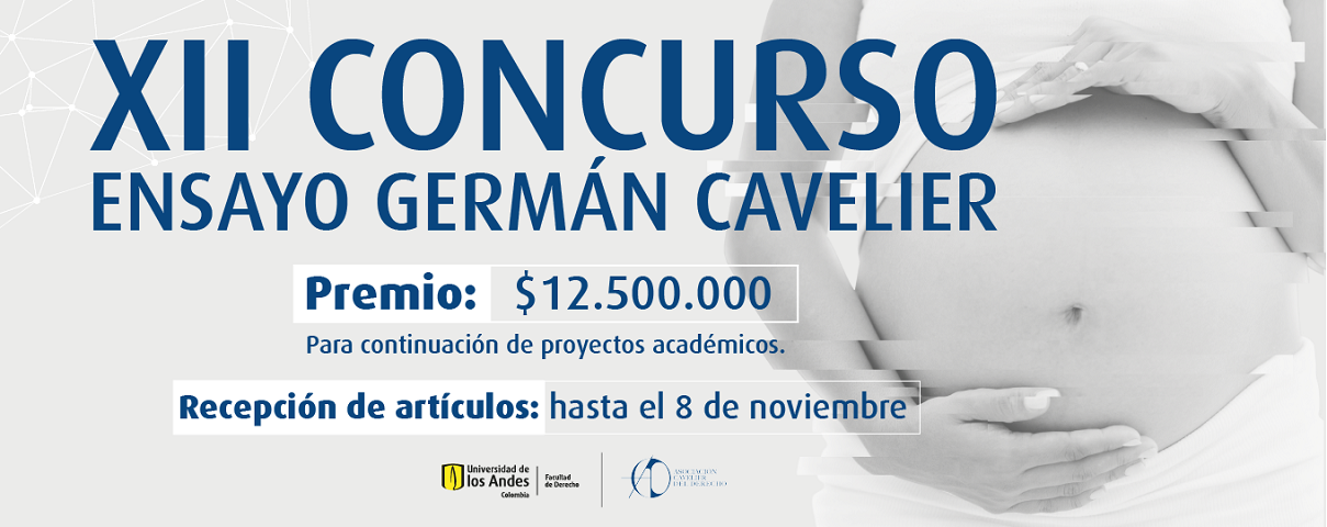 Concurso Cavelier