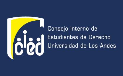 Consejo Interno de Estudiantes de Derecho (CIED) | Uniandes