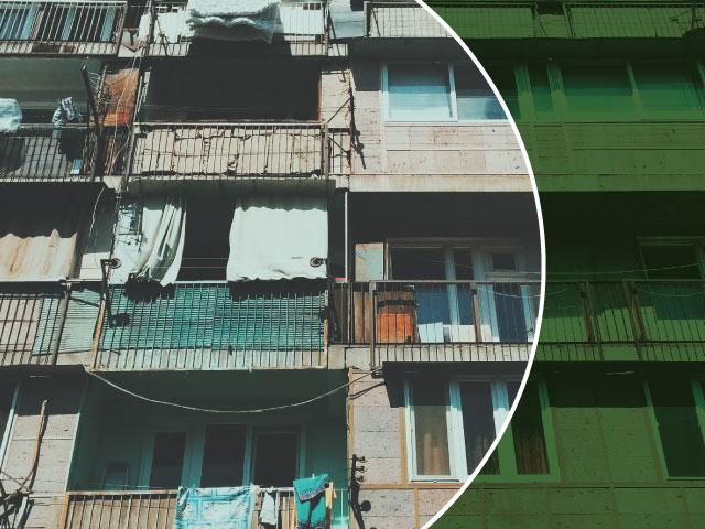 Conferencia virtual | Los derechos humanos en un mundo desigual