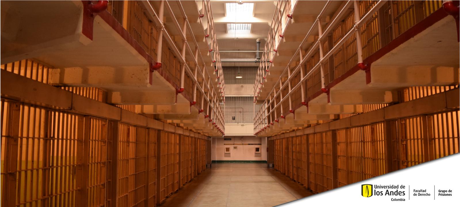 grupo prisiones