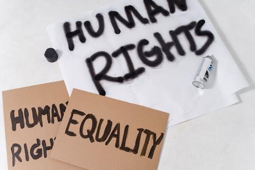 Semillero de Derechos Humanos | Derecho | Uniandes