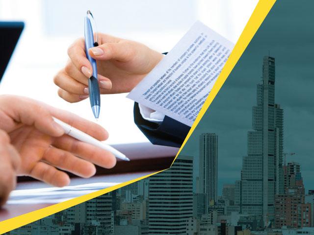 El Proyecto de Código Civil: novedades sobre contratos