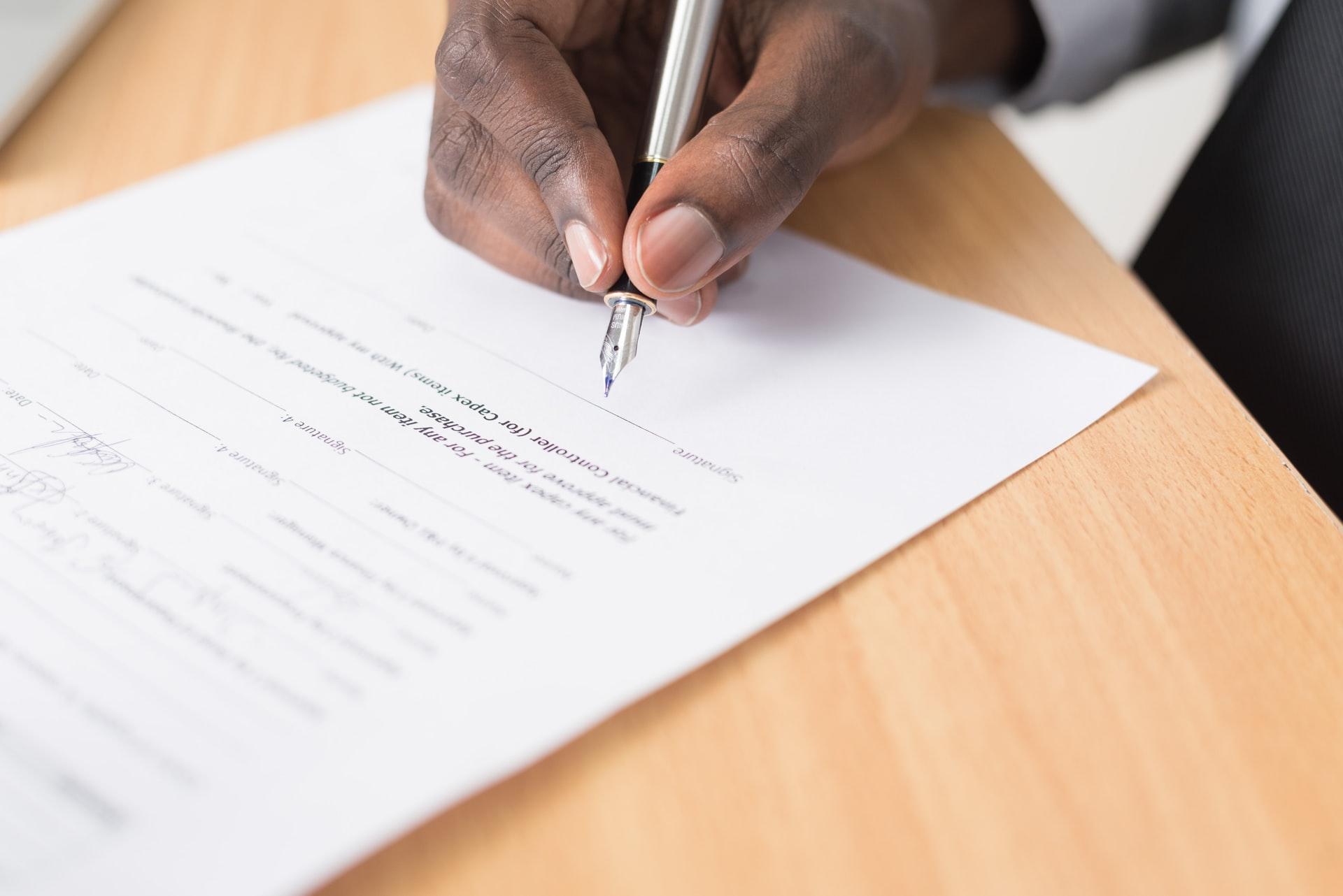 Semillero Contractual | Uniandes