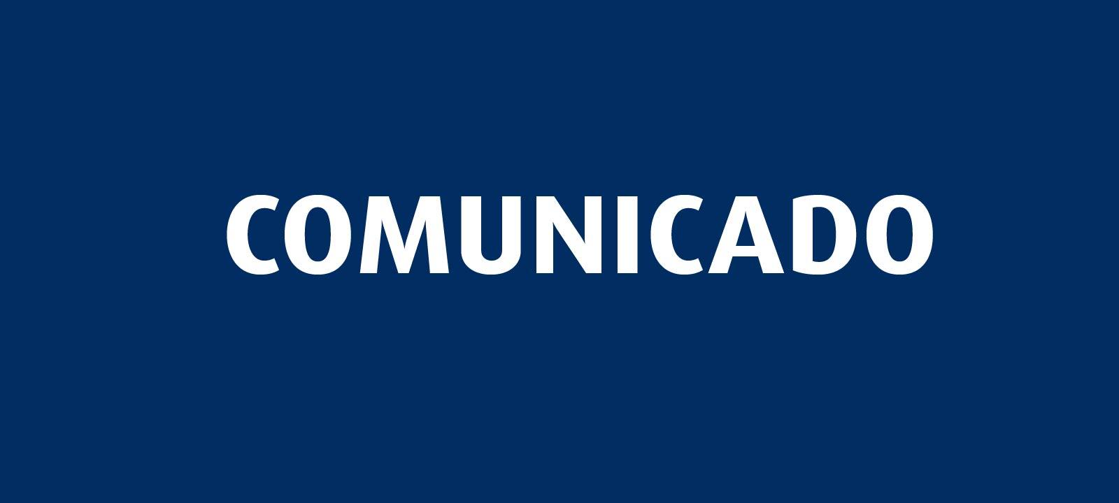 Comunicado de profesores y cuerpo administrativo | Derecho | Uniandes