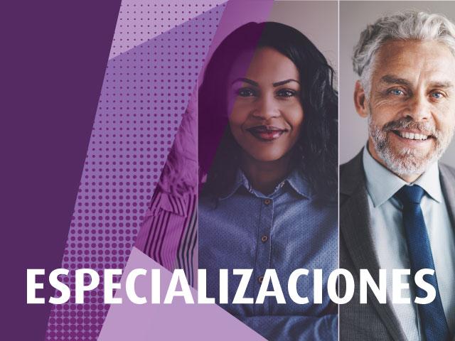 Especializaciones | Escuela de Posgrados | Derecho | Uniandes