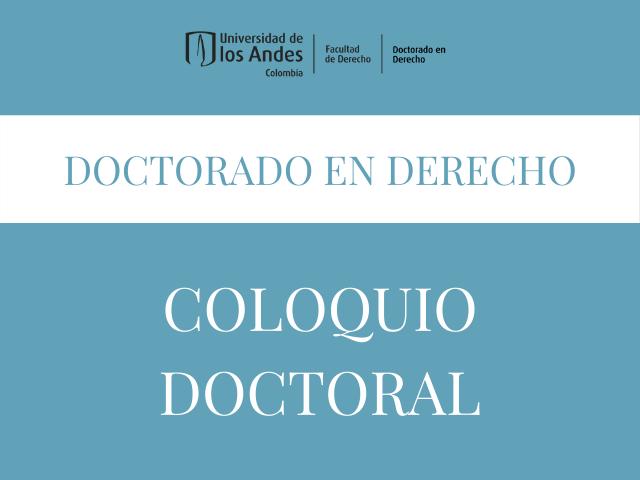La idea de un Derecho común en América Latina a la luz de sus críticas
