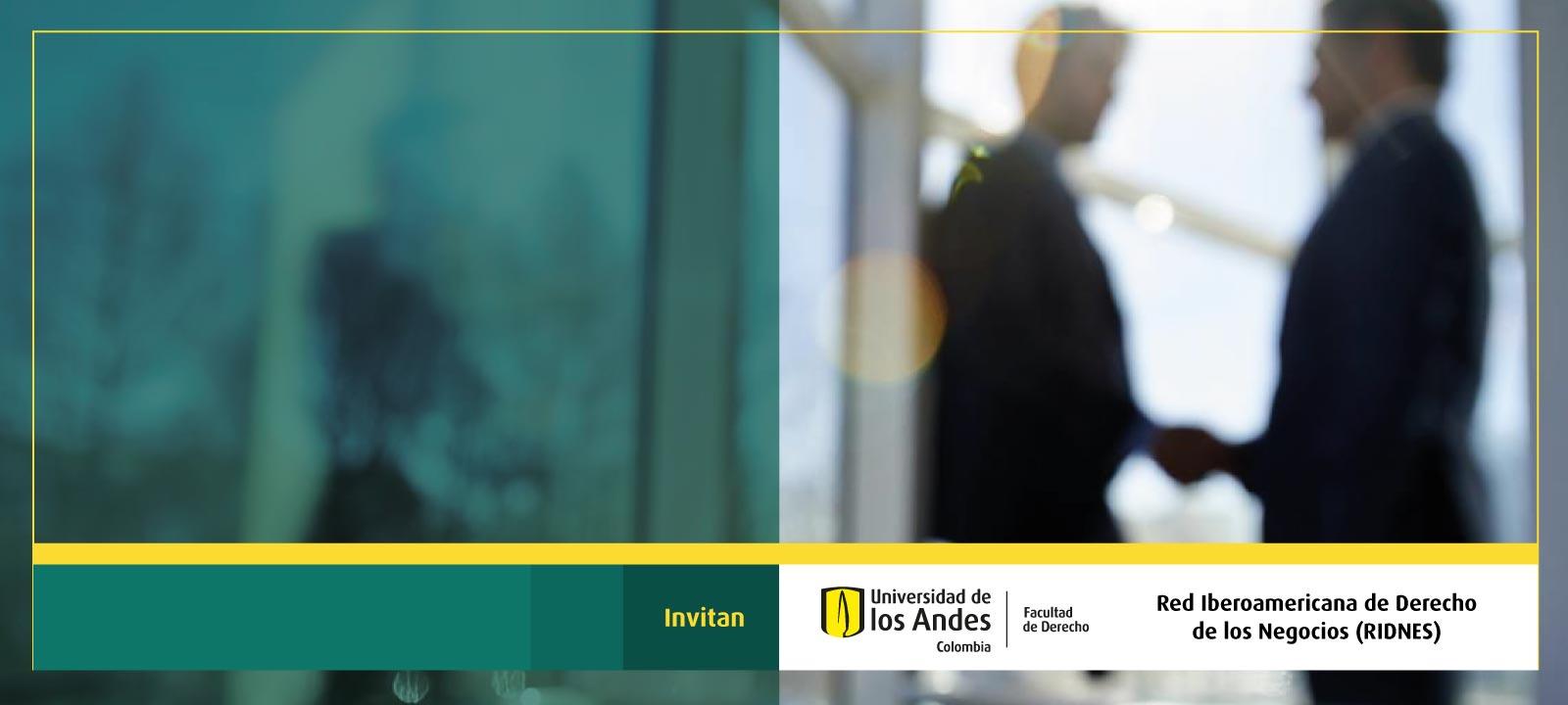 Los contratos de distribución en Iberoamérica: perspectivas comparadas