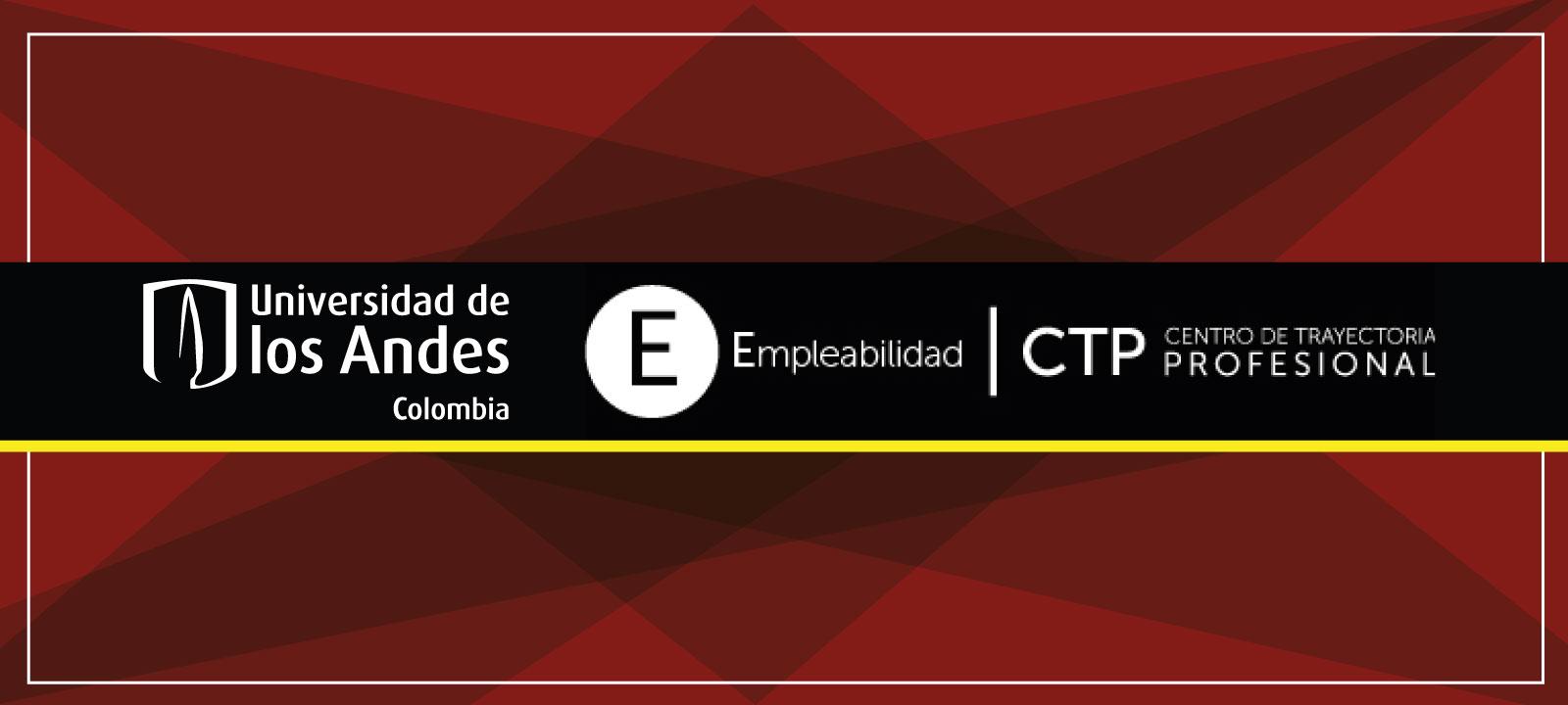 Convocatorias CTP | Derecho | Uniandes