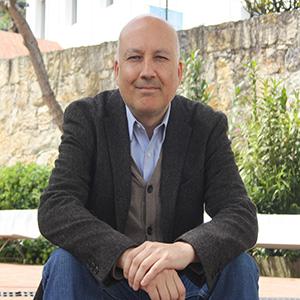 Daniel Eduardo Bonilla Maldonado