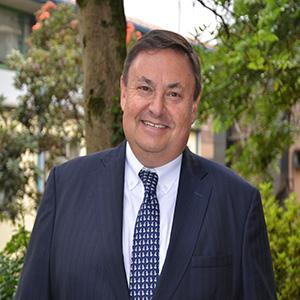 Felipe de Vivero Arciniegas