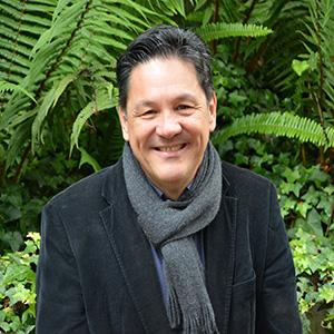 Gustavo Arnulfo Quintero Navas