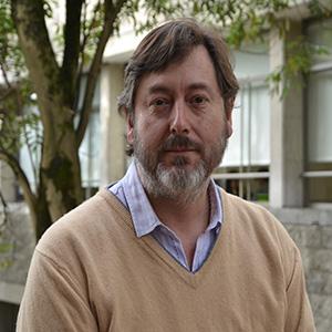 Henrik Lopez Sterup