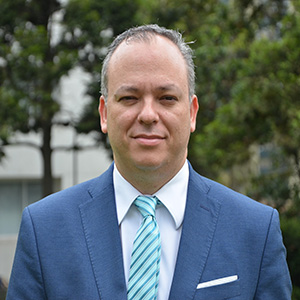 Juan Francisco Ortega Diaz