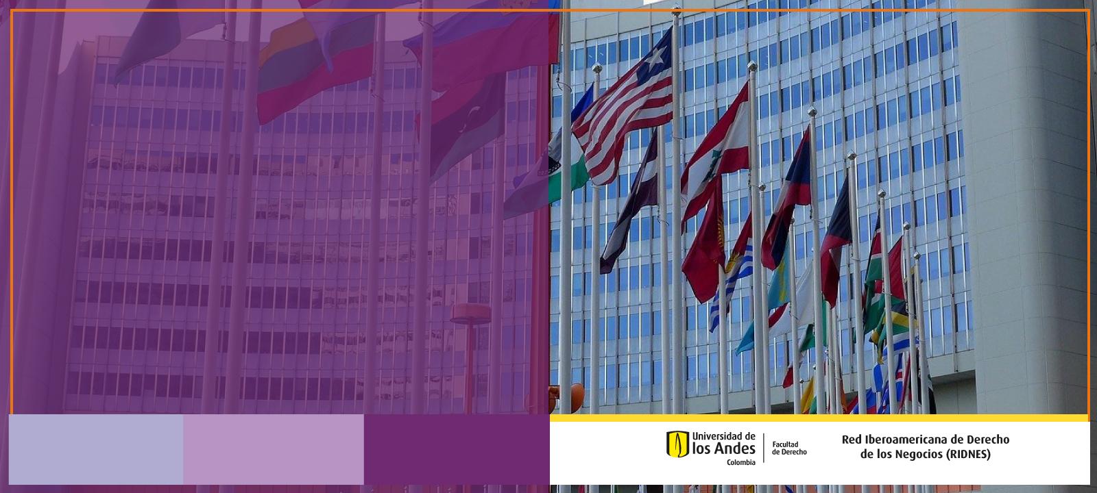 Los contratos de franquicia en Iberoamérica: perspectivas comparadas