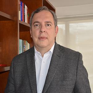 Mauricio Javier Rengifo Gardeazabal