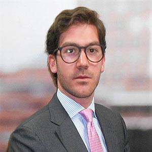 Pablo Angel Vallejo