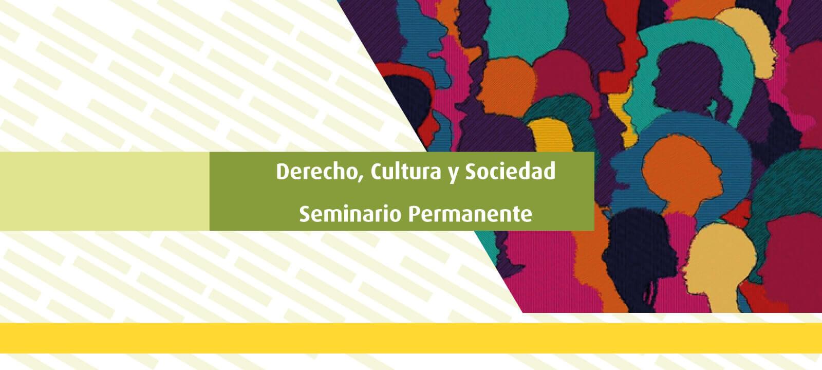 Pluralismo jurídico y diversidad cultural: nuevos retos conceptuales y prácticos