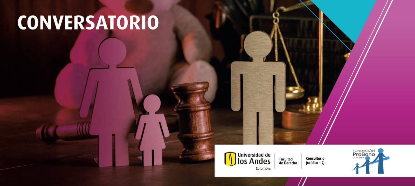 Todo sobre el Registro de Deudores Alimentarios Morosos - REDAM (Ley 2097 de 2021)
