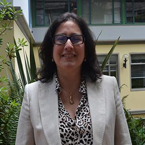 Yenny Andrea Celemin Caicedo