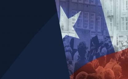 El proceso constituyente en Chile: perspectivas para América Latina