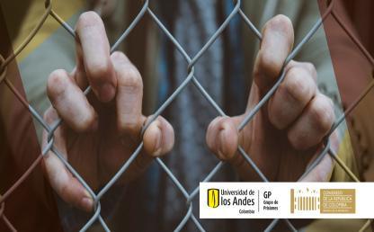 Cadena perpetua en Colombia: argumentos a favor y en contra