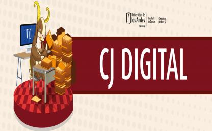 CJ Digital. La cabra Séneca comiéndose varias carpetas de cartón.
