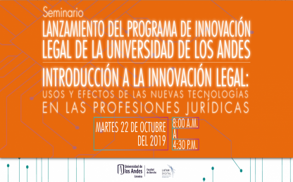 Usos y efectos de las nuevas tecnologías en las profesiones jurídicas