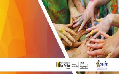 Lanzamiento | Guía sobre Enfoque de Discapacidad para entidades que trabajan en labores de construcción de paz en Colombia