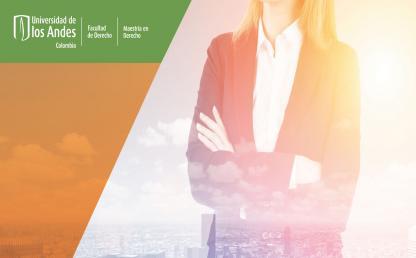 Conversatorio | Mujeres, ética y éxito en el mundo jurídico: ¿van juntos?
