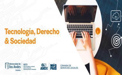 LawTech + Jornadas GECTI