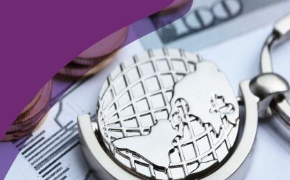 Tertulia tributaria | ¿Por qué es importante hablar de cambios internacionales?