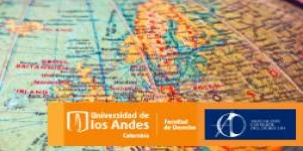 Concurso de Ensayo y Podcast Germán Cavelier 2020-1
